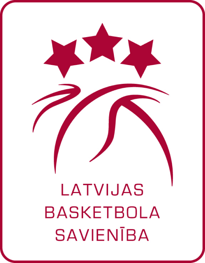 8642_latvia_-alternate-0