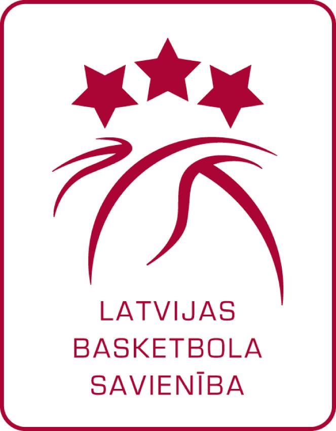 8642_latvia_-alternate-0
