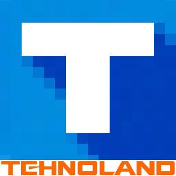 tehnoland-skype-logo-01
