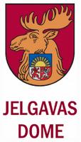 jelgavas_logo1