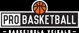 logo_probasketball-j