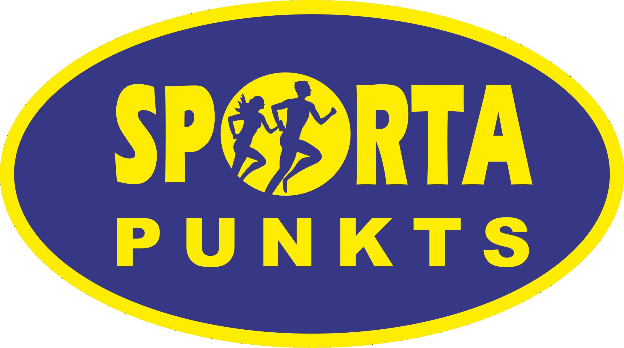 sporta-punkts-ovals