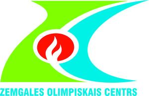 zemgales-olimpiskais-centrs_logo