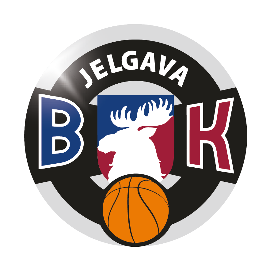"Basketbola klubs ""Jelgava"""